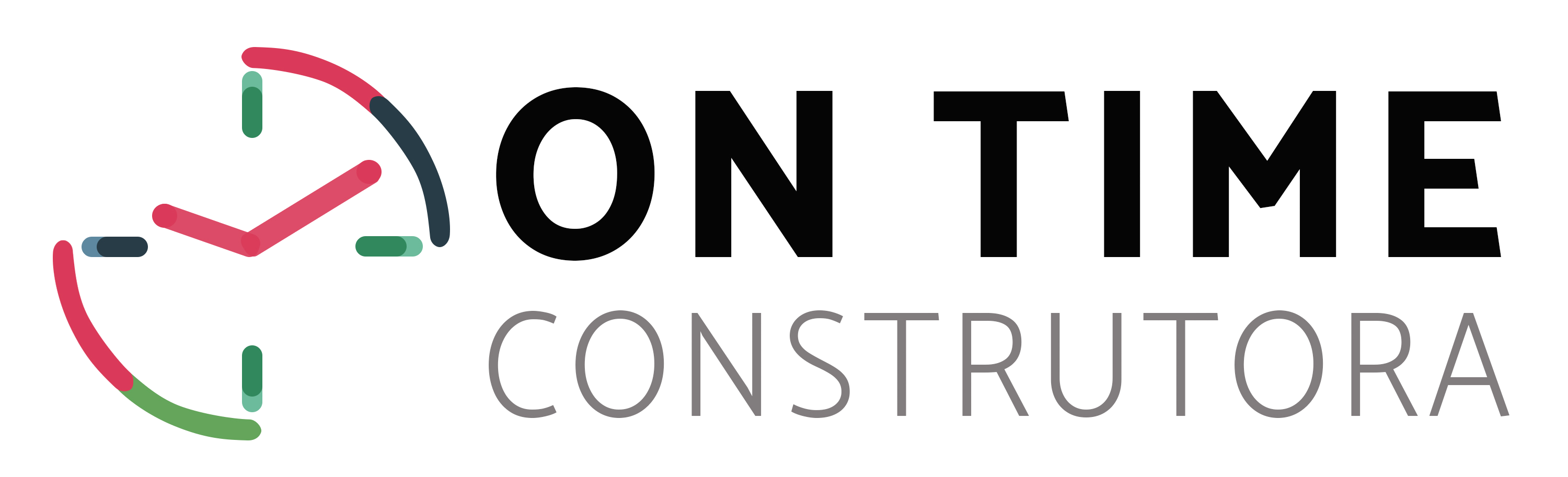 On Time Construtora -