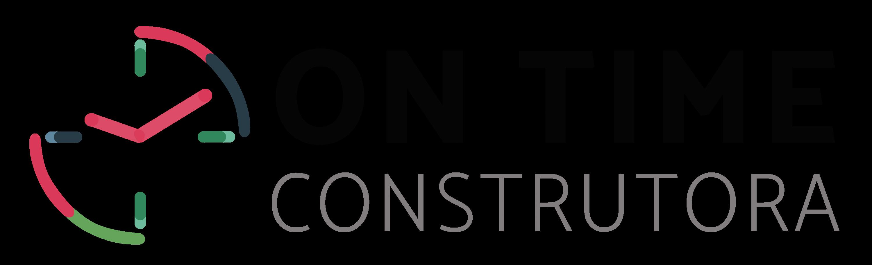 On Time Construtora -